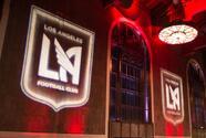 LAFC: historia, valor de la plantilla, nombre del estadio, dueños del equipo de MLS