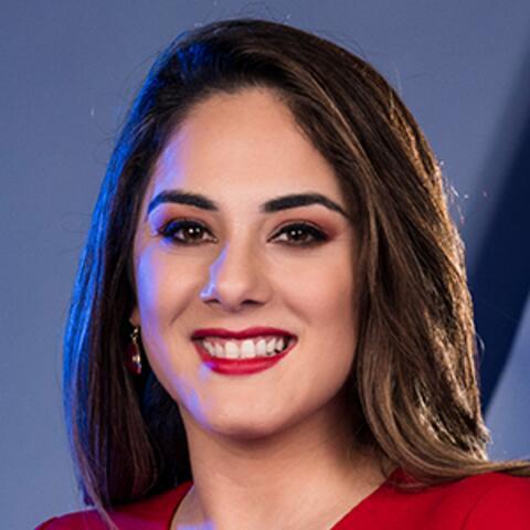 Marlene Guzmán