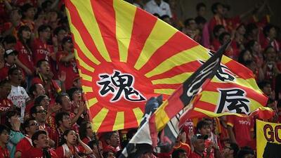 La Federación China de Fútbol aprueba un impuesto del 100% para fichajes de extranjeros