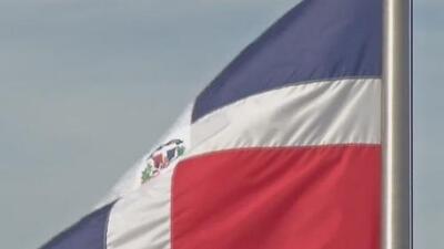 La vicepresidenta Margarita Cedeño es el personaje más popular en República Dominicana, según encuesta
