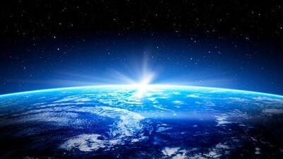 Un asteroide pasará por un lado de la tierra en las próximas 24 horas