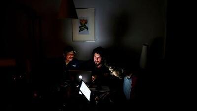 La censura digital decretada por Maduro suprime las noticias sobre la crisis venezolana