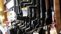 """""""¿Qué están esperando?"""": nuevos tiroteos en EEUU reviven el debate por regular el control de armas"""