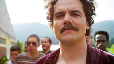 """La Temporada 1 de """"Narcos"""" llegó a su final, revive lo mejor del desenlace"""