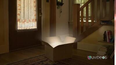 ¿Cómo limpiar las malas energías de tu casa?
