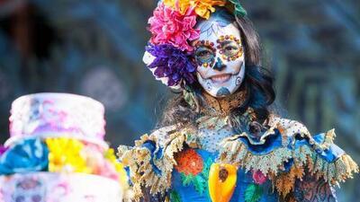 Día de Muertos: dónde celebrarlo en Estados Unidos