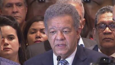 Especialista analiza la situación política en República Dominicana tras las elecciones primarias