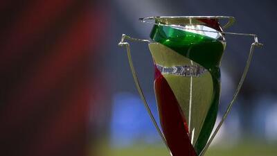 Se definieron las fechas y horarios para Octavos de Final de la Copa MX