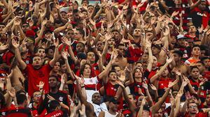 Flamengo y sus títulos: una historia llena de alegría, figuras y goles