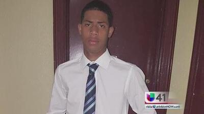 Joven dominicano muere a puñaladas en El Bronx