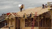 """""""No se construyen casas al ritmo que aumenta la demanda"""": reportan escasez de viviendas al sur del Valle"""