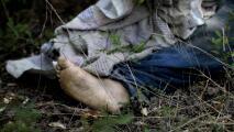 """Simples golpes, fracturar ciertos huesos, asfixiar, electrocutar"": Ex militar mexicano confiesa métodos de tortura"