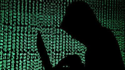 Virus cibernético habría afectado a 200,000 empresas en 150 países según la Europol