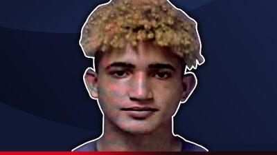 Presentan cargos a hombre que secuestró a mujer en Naguabo
