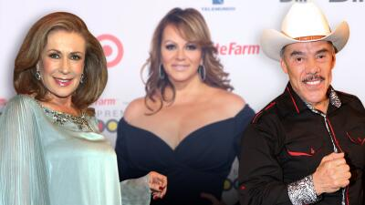 Laura Zapata y Pedro Rivera unen su talento en honor a la fallecida Jenni y ahora preparan un espectáculo juntos