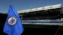 Chelsea anuncia la renovación de Oliver Giroud y Thiago Silva
