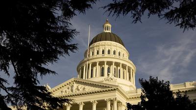 Nuevas leyes para California a partir del 1 de enero en 2019