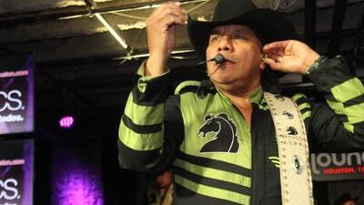 Bronco regresa con el disco 'Primera Fila'