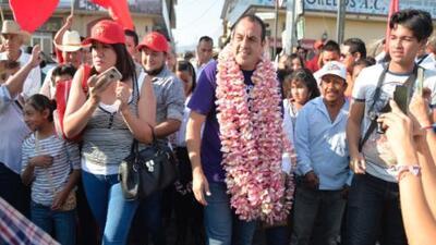 Sicarios habrían sido contratados para matar a Cuauhtémoc Blanco, asegura exrepresentante