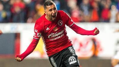 En exclusiva: Yasser Corona se sincera y asegura que el fútbol no le debe nada