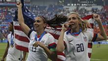 Mundial Femenino 2023 tendrá sede el próximo mes