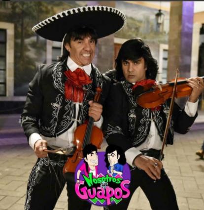 Las Frases Mas Divertidas De Albertano Santa Cruz Galavision Univision Frases para comenzar una conclusión. las frases mas divertidas de albertano