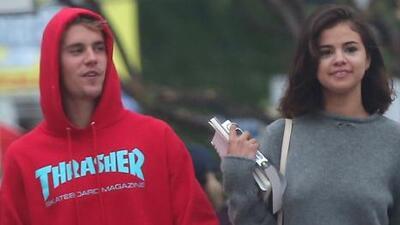 Justin Bieber pensó que Selena Gómez podía morir: lo último sobre el reencuentro de la pareja