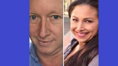 Aprehenden a hombre acusado de asesinato de su segunda esposa
