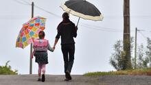 Lo que deben saber los padres sobre los nuevos protocolos al dejar y recoger a sus hijos en las escuelas