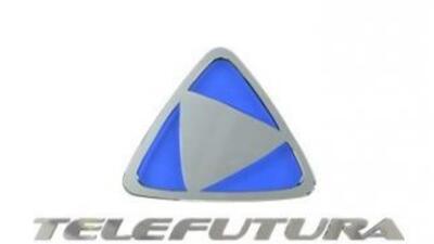 Nueva programación de TeleFutura