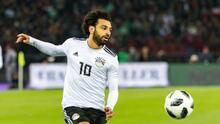 La FIFA aplaza partidos de las Eliminatorias de África para el Mundial 2022