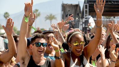 Top 6: Festivales de música que unieron a la humanidad de una manera mágica