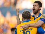 Tigres le gana demanda al Cruzeiro por Rafael Sobis