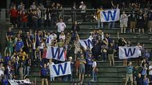 Chicago Cubs y White Sox permitirán el 100% de capacidad en el estadio Wrigley Field