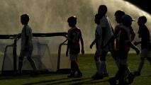 Permiten reanudar las prácticas deportivas en lugares cerrados de Nueva Jersey
