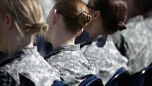 """""""Cuento los días para poder renunciar a Fort Hood"""": varias soldados denunciaron abuso y acoso sexual en la base militar"""