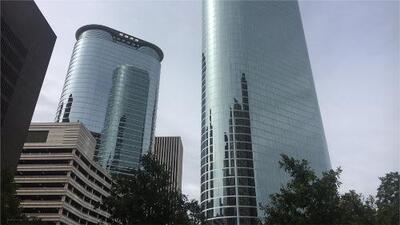 Houston, el epicentro de la carrera presidencial demócrata de cara a las elecciones de 2020