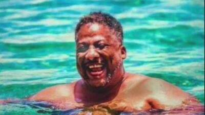 Asciende a nueve el número de turistas estadounidenses muertos en República Dominicana