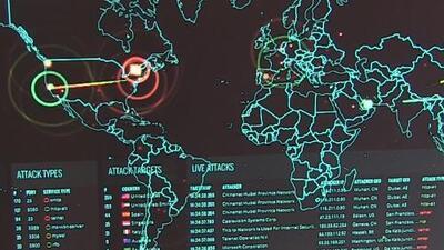 ¿Es posible que se dé un ataque cibernético el 8 de noviembre, día de las elecciones?