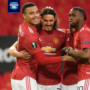 ¿Por qué el Manchester United debe aferrarse al título de Europa League?