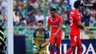 FMF invita a jugadores de Veracruz denunciar falta de pagos