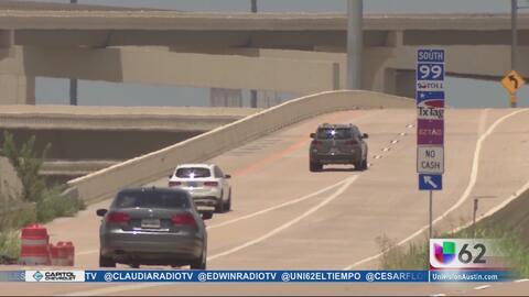 Discuten posibles soluciones para que todos paguen sus cuotas en autopistas estatales