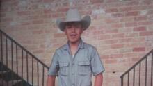 Familia de José Ángel Ibarra realiza cabalgata para exigir justicia por su muerte a manos de un policía en Fort Bend