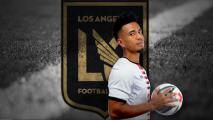 ¡Mexican power! Juvenil michoacano, competencia de Vela en LAFC