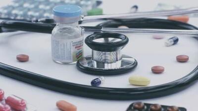 Conoce estas alternativas para pacientes con depresión a quienes los medicamentos no les hacen efecto