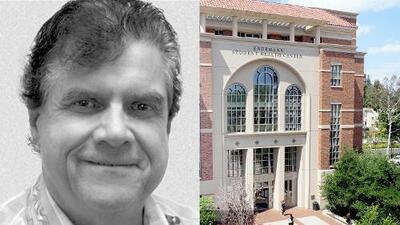 Arrestan a ex ginecólogo de USC acusado de supuesto acoso y comportamiento inapropiado con sus pacientes