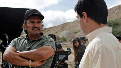 Así se grabó el impresionante tercer capítulo de 'El Chapo', segunda temporada