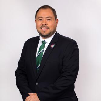 Raúl Guzmán