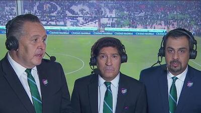 Experto responde: ¿León es favorito para lograr el título del Clausura?