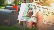 Hispanos comienzan a recibir una carta del IRS sobre el crédito tributario por hijos